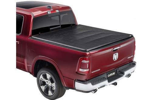 Gator ETX Soft Tri-Fold Truck Bed Covers