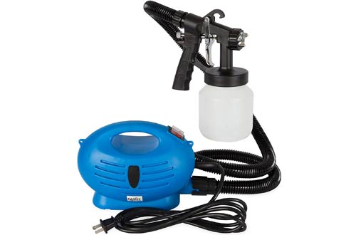 Paint Zoom 625W Handheld Electric Sprayers