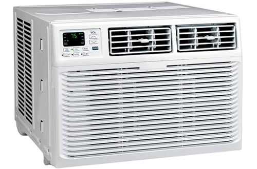 Window Air Conditioners