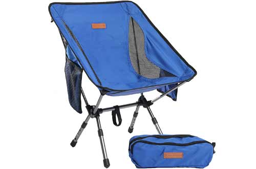 Backpack Chairs